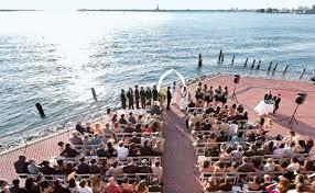 outdoor wedding venues ny outdoor wedding venues in new york