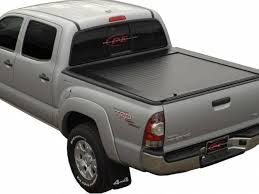 2010 toyota tacoma bed cover pace edwards jackrabbit tonneau cover realtruck com