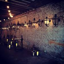 69 best bevolo gas lights museum and event space images on