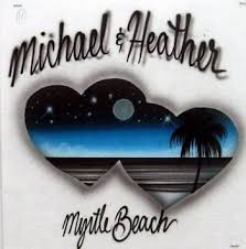 custom spray paint shirts 2 hearts beach scene airbrushed custom airbrush t shirt for