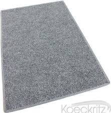 Ebay Outdoor Rugs Outdoor Rug 8x10 Ebay
