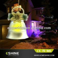 Snoopy Christmas Decorations Lowes by Outdoor Christmas Decorations Outdoor Christmas Decorations