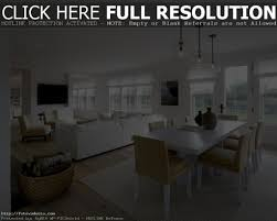 open plan kitchen living room design ideas 20 best small open plan