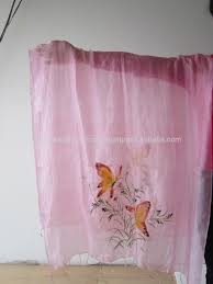 high quality smoothy silk scraves warm christmas gifts silk scarf