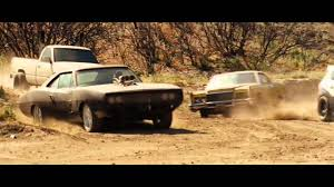 dodge charger 6 4 fast furious 1 3 4 5 6 history of the dodge charger форсаж1 6