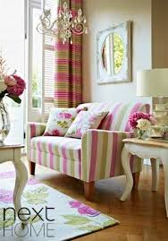 Next Home Bedroom Furniture Entrancing Next Home Interiors Home