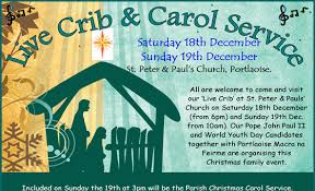 carols invitation cards lights card and decore