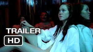 House On Sorority Row Trailer - prey trailer 2016 dutch lion horror movie youtube her gece