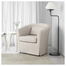 ikea armchair cover elegant ikea sessel tullsta chair covers for cars new bmw x1 sdrive 2