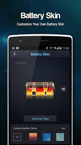 du battery apk du battery saver pro widgets apk only apk file for