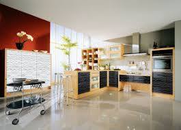 Kitchen Cabinets For Cheap Price China Cabinet Kitchen Cheap Kitchen Cabinet Mdf Kitchen Cabinets