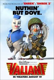 cartoon film video free download 18 best disney valiant 2005 images on pinterest film posters