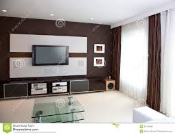 style home theatre room images home theatre room wall colors