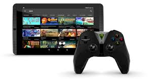 new shield tablet k1 for gamers nvidia shield store