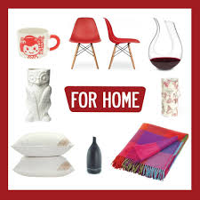 41 gifts you can get right in kitsilano daily hive vancouver for home