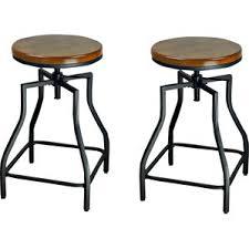 adjustable bar stools you u0027ll love wayfair