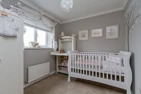 chambre bébé fille déco décoration chambre bébé en 30 idées créatives pour les murs