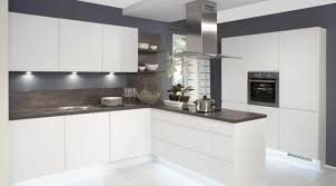 küche wandpaneele awesome wandpaneele für küche gallery home design ideas milbank us