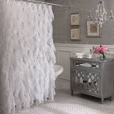Spa Shower Curtain Best Spa Shower Curtains Products On Wanelo