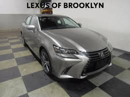 gs350 lexus lexus gs prices reviews and pictures u s report