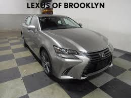 lexus es awd lexus gs prices reviews and pictures u s report