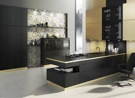 modern kitchen design cupboard colours kitchen trends 2021 new design for new kitchens new