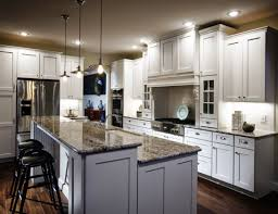 Building Kitchen Islands by Kitchen Awesome Kitchen Island Kits Looking For A Way To Make