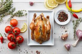 happy thanksgiving get a free turkey from these grocery stores