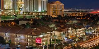 Zip Code Map Las Vegas Nv by The Rita Suites Hotel In Las Vegas Nv