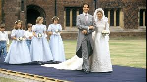 royal wedding dresses classic royal wedding dresses for your inspiration everafterguide