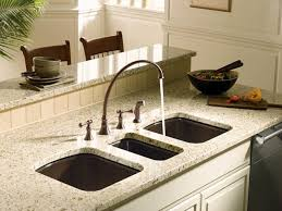 100 almond kitchen faucet kitchen bar faucets moen