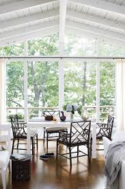 Southern Living Dining Rooms by Gather U0027round The Dining Room Table Southern Living