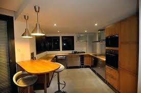 spot encastrable cuisine led eclairage spot cuisine spot pour cuisine spots ligne de spots