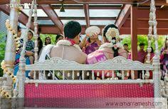 indian wedding planners in usa treasured moments that happens only at a south indian wedding