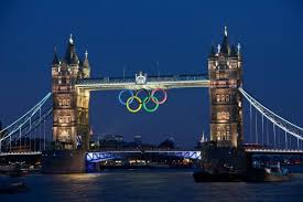 olympic rings london images Best ways to enjoy the london olympic summer games london jpeg