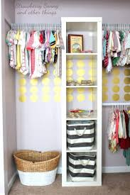 Bedroom Organizing Ideas Bedroom Closet Organizers U2013 Aminitasatori Com