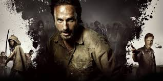 the walking dead wallpaper high resolution download