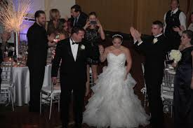 Ina Garten Wedding by A New Year U0027s Eve Wedding
