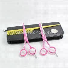 scissor st st vs07 hair scissors tijeras de pelo scissor stand scissor left