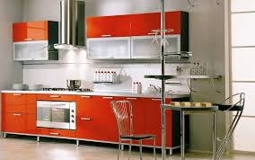 green and red kitchen ideas red country kitchen ideas blue and red kitchen ideas green and red