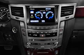 lexus lx 570 color dark blue 2014 lexus lx570 reviews and rating motor trend