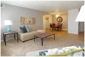 3 Bedroom Apartments In Albuquerque   3 bedroom apartments albuquerque nm kitchen design ideas throughout