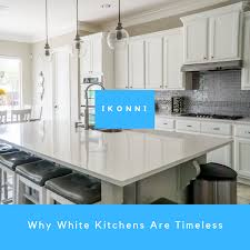 are grey kitchen cabinets timeless why white kitchens are timeless ikonni