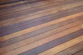 brazilian hardwood decking ipe lumber cumaru decking tigerwood