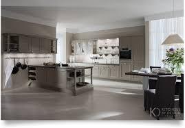 kitchen design bristol winsome kitchens by design kitchen custom inc yorkshire ltd ossett