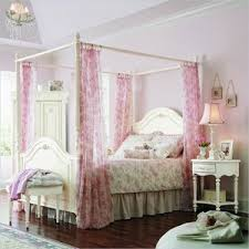 kids canopy bedroom sets kids bedroom ideas kids canopy bedroom sets young america by