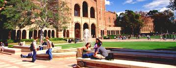 samples of essays for college admissions top 3 ucla admissions essays study notes