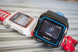 garmin gps black friday deals holiday 2015 deals begin today fr920xt for 329 and more dc