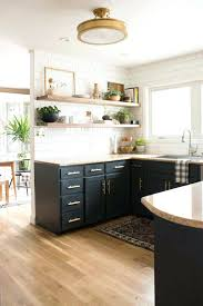 cheap dining room cabinets dining room dining room cabinet design furniture ideas beautiful