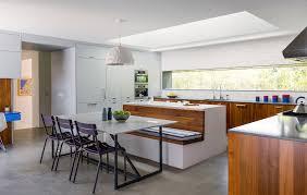 kitchen kitchen cabinet banquette fresh and natural kitchen